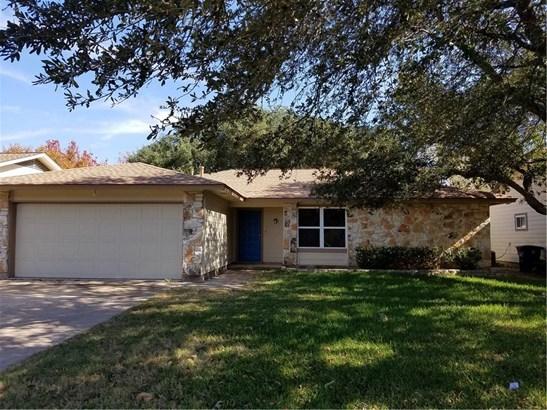 11205 Blackmoor Dr, Austin, TX - USA (photo 3)