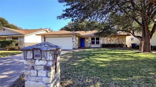11205 Blackmoor Dr, Austin, TX - USA (photo 4)