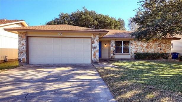 11205 Blackmoor Dr, Austin, TX - USA (photo 5)