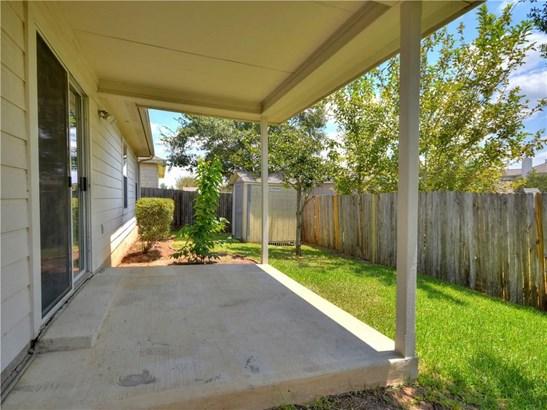 270 Goldenrod St, Kyle, TX - USA (photo 3)