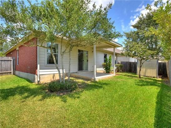 270 Goldenrod St, Kyle, TX - USA (photo 4)