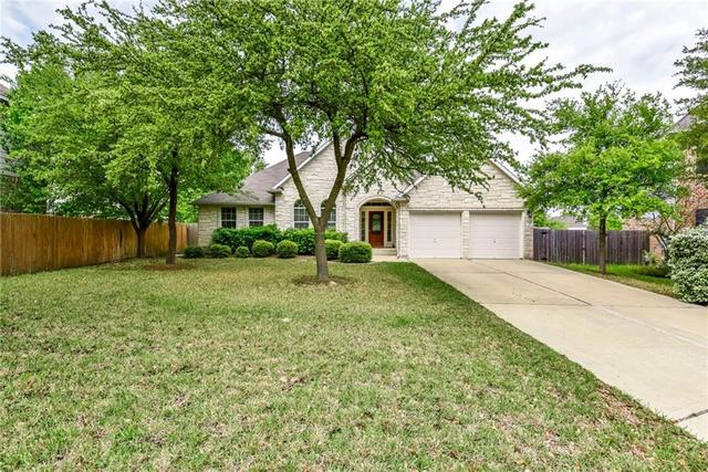 725 Stansted Manor Dr, Pflugerville, TX - USA (photo 2)