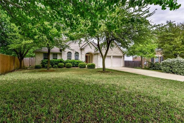 725 Stansted Manor Dr, Pflugerville, TX - USA (photo 3)