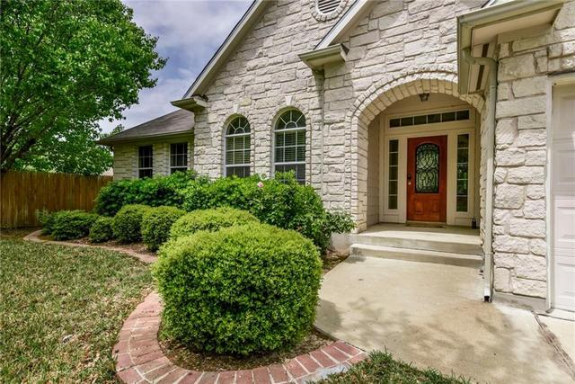 725 Stansted Manor Dr, Pflugerville, TX - USA (photo 5)