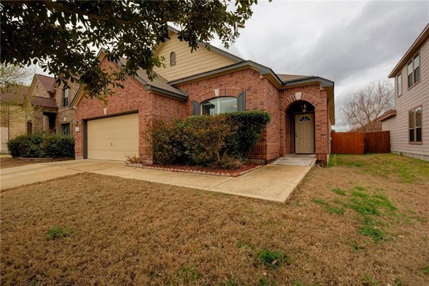 8612 Sturmer St, Austin, TX - USA (photo 3)