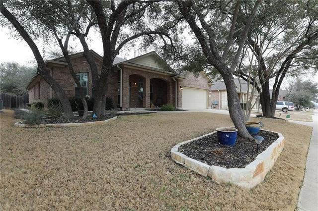 1912 Pecan Valley Dr, Leander, TX - USA (photo 3)