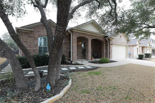 1912 Pecan Valley Dr, Leander, TX - USA (photo 2)