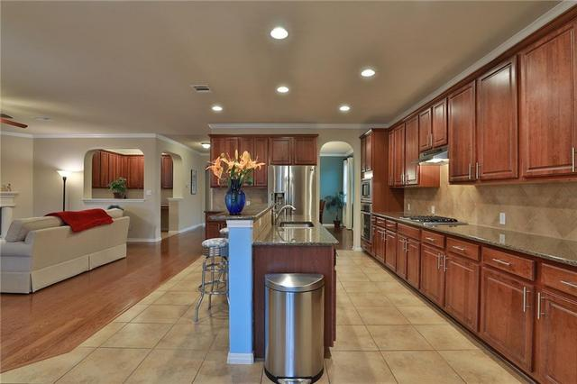 1912 Pecan Valley Dr, Leander, TX - USA (photo 1)