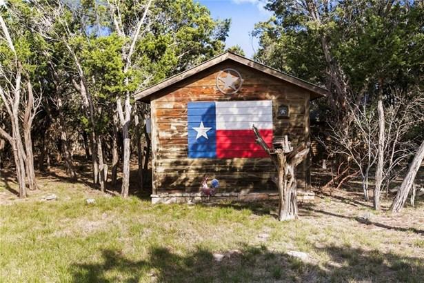 17 September Rdg, Johnson City, TX - USA (photo 4)