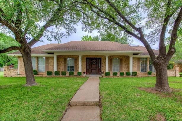 7005 One Oak Rd, Austin, TX - USA (photo 1)
