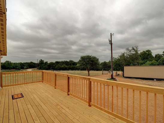 500 Lakeshore Rd, Bertram, TX - USA (photo 2)