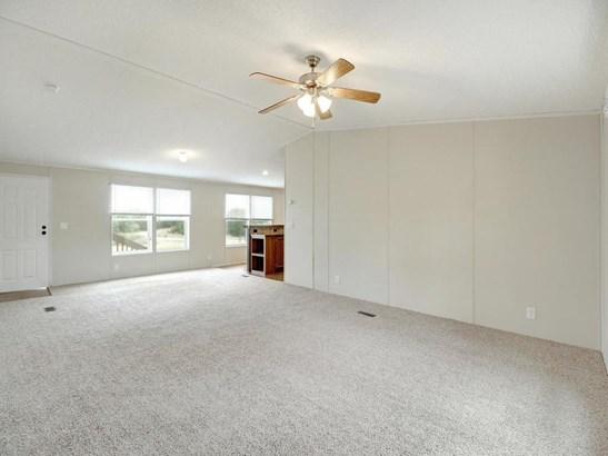 500 Lakeshore Rd, Bertram, TX - USA (photo 5)