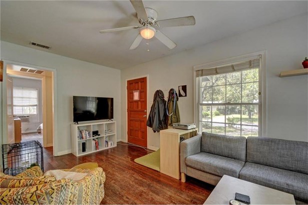 4509 Hank Ave, Austin, TX - USA (photo 3)