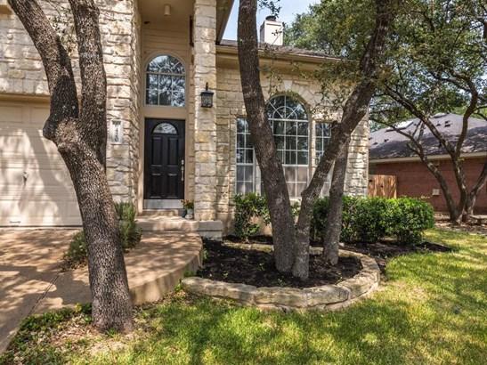 6420 Clay Allison Pass, Austin, TX - USA (photo 2)