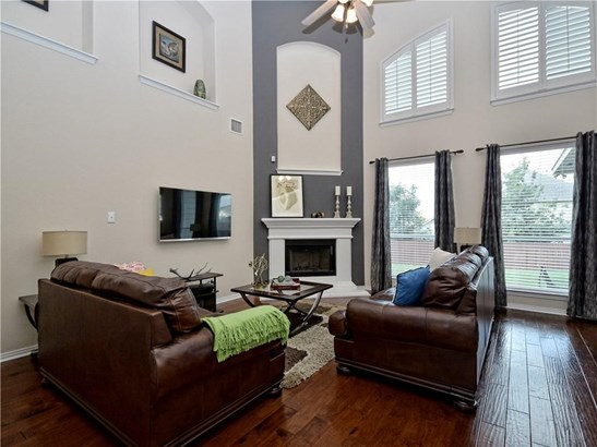 1104 Dyer Creek Pl, Round Rock, TX - USA (photo 1)