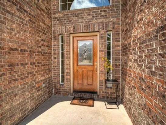 1104 Dyer Creek Pl, Round Rock, TX - USA (photo 4)