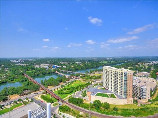 222 West Ave  2610, Austin, TX - USA (photo 3)