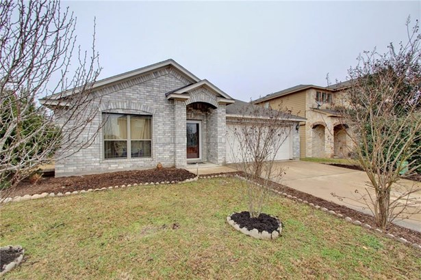 13404 Ring Dr, Manor, TX - USA (photo 2)