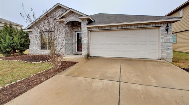 13404 Ring Dr, Manor, TX - USA (photo 3)