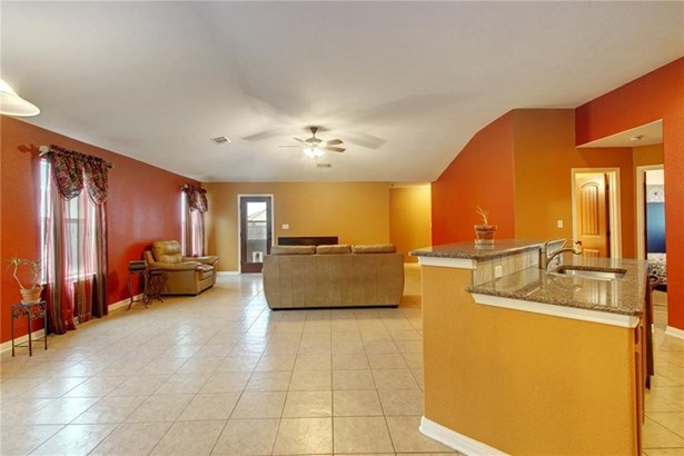 13404 Ring Dr, Manor, TX - USA (photo 4)