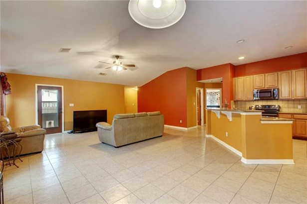 13404 Ring Dr, Manor, TX - USA (photo 5)