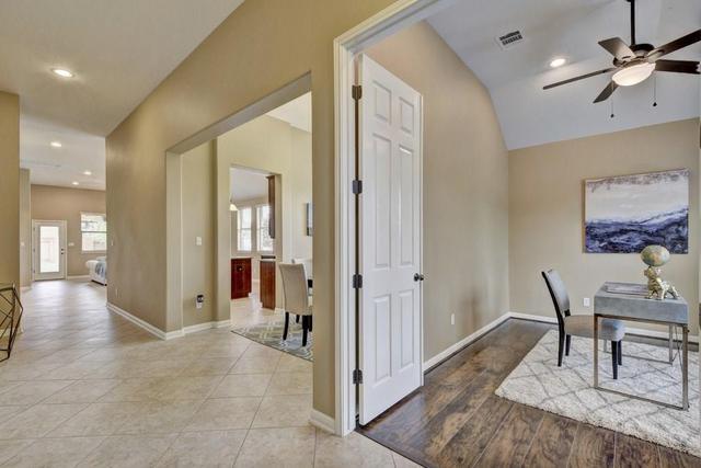 2805 Granite Hill Cv, Leander, TX - USA (photo 3)