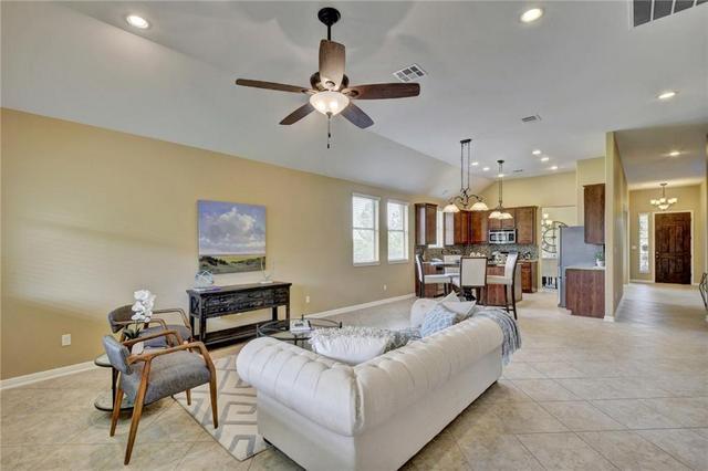 2805 Granite Hill Cv, Leander, TX - USA (photo 4)
