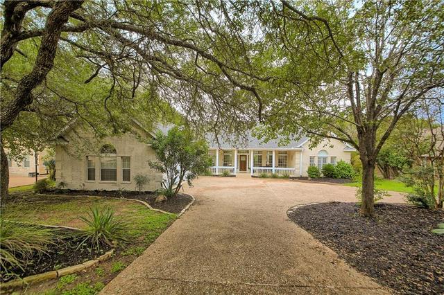 105 Clubhouse Dr, Lakeway, TX - USA (photo 3)