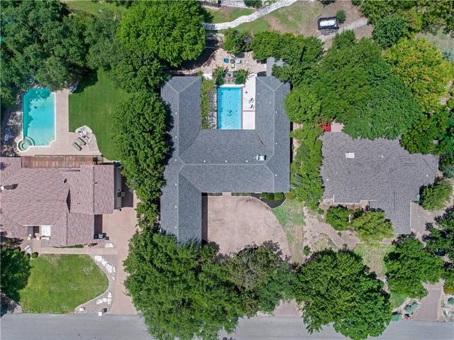 105 Clubhouse Dr, Lakeway, TX - USA (photo 4)