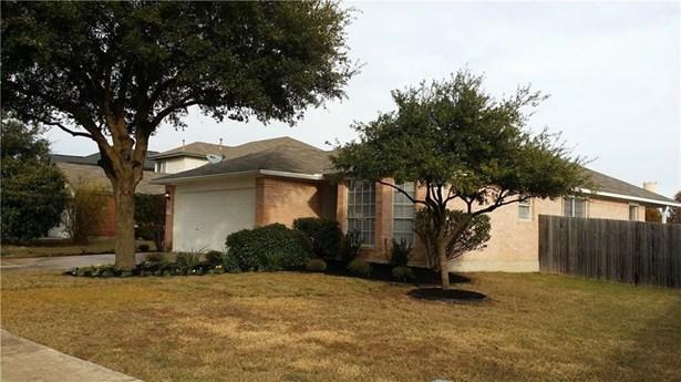17305 Toyahville Trl, Round Rock, TX - USA (photo 1)