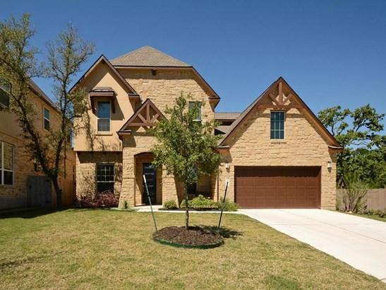 12504 Cricoli, Austin, TX - USA (photo 1)