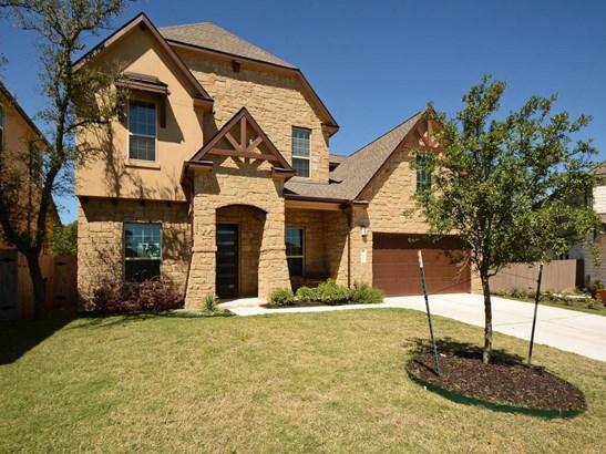 12504 Cricoli, Austin, TX - USA (photo 5)
