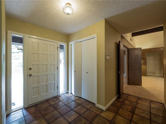 7607 Rockpoint Dr, Austin, TX - USA (photo 2)