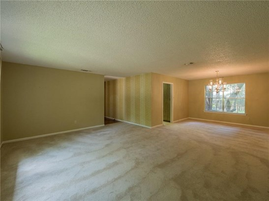 7607 Rockpoint Dr, Austin, TX - USA (photo 4)