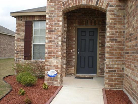 329 Pine Arbol, Buda, TX - USA (photo 2)
