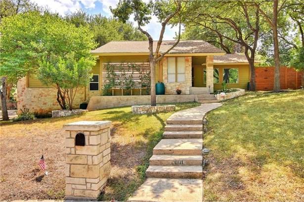 2001 Breeze Holw, Austin, TX - USA (photo 1)