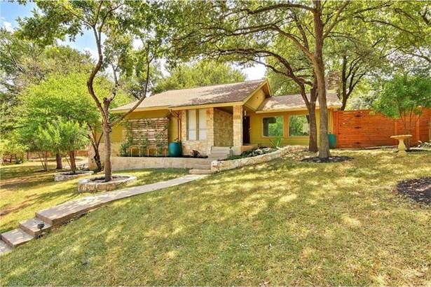 2001 Breeze Holw, Austin, TX - USA (photo 3)