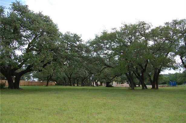 17 Heritage Oaks Dr, Austin, TX - USA (photo 4)