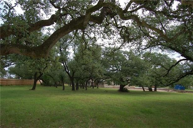 17 Heritage Oaks Dr, Austin, TX - USA (photo 5)