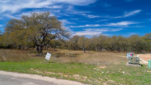 301 Napa Ct, Driftwood, TX - USA (photo 3)