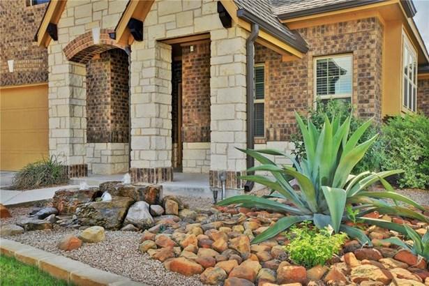 160 Silkstone St, Hutto, TX - USA (photo 3)