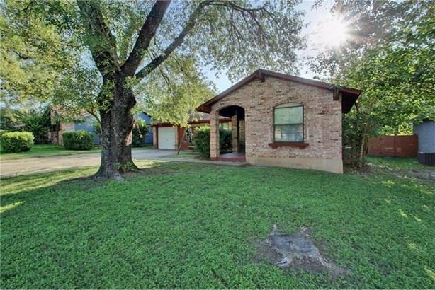 4913 Broadhill Dr, Austin, TX - USA (photo 2)