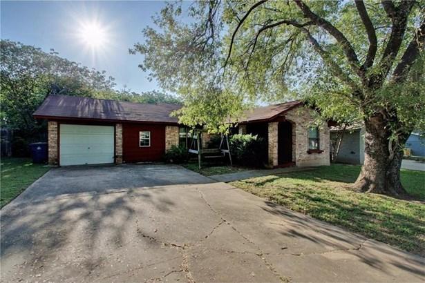 4913 Broadhill Dr, Austin, TX - USA (photo 3)