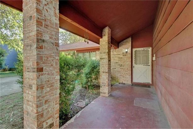 4913 Broadhill Dr, Austin, TX - USA (photo 4)