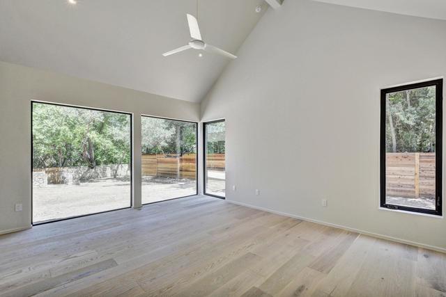 406 W Milton St., Austin, TX - USA (photo 4)