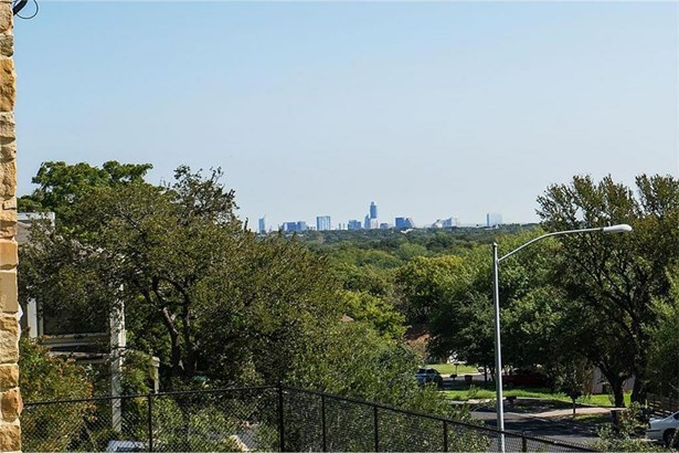 6810 Deatonhill Dr  1102, Austin, TX - USA (photo 1)