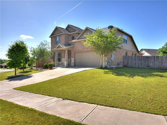 19701 Maiden Grass Dr, Pflugerville, TX - USA (photo 3)