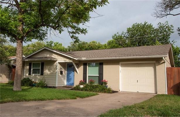 8216 Briarwood Ln, Austin, TX - USA (photo 3)