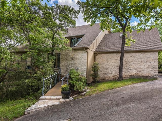 5103 Beverly Hills Dr, Austin, TX - USA (photo 1)
