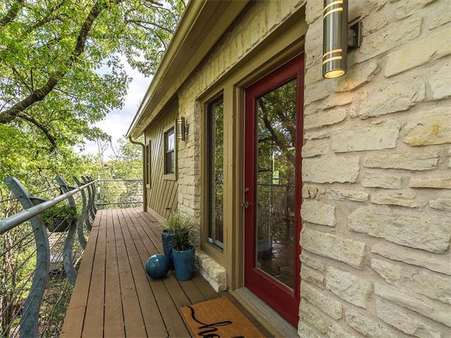 5103 Beverly Hills Dr, Austin, TX - USA (photo 2)